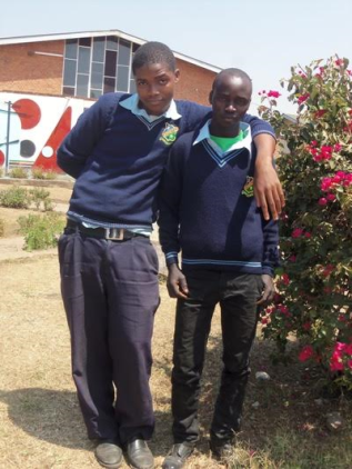ibrahim and roommate at secondary school.png