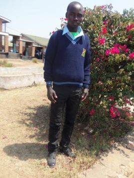 ibrahim-juma-secondary-school