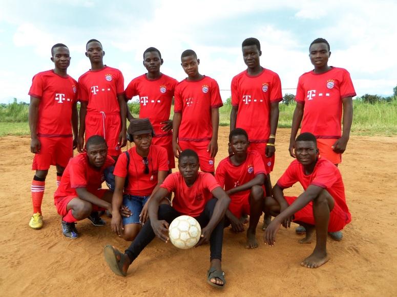 agape soccer.JPG